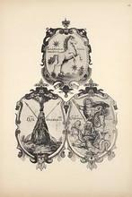 Всей северной страны Повелитель, Государь Иверской земли, Карталинских и Грузинских царей.