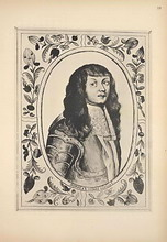 Микаэль, король Польский.