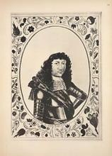 Фердинанд II, князь Флоренский.