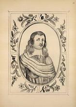 Якоб, княз Курляндский.