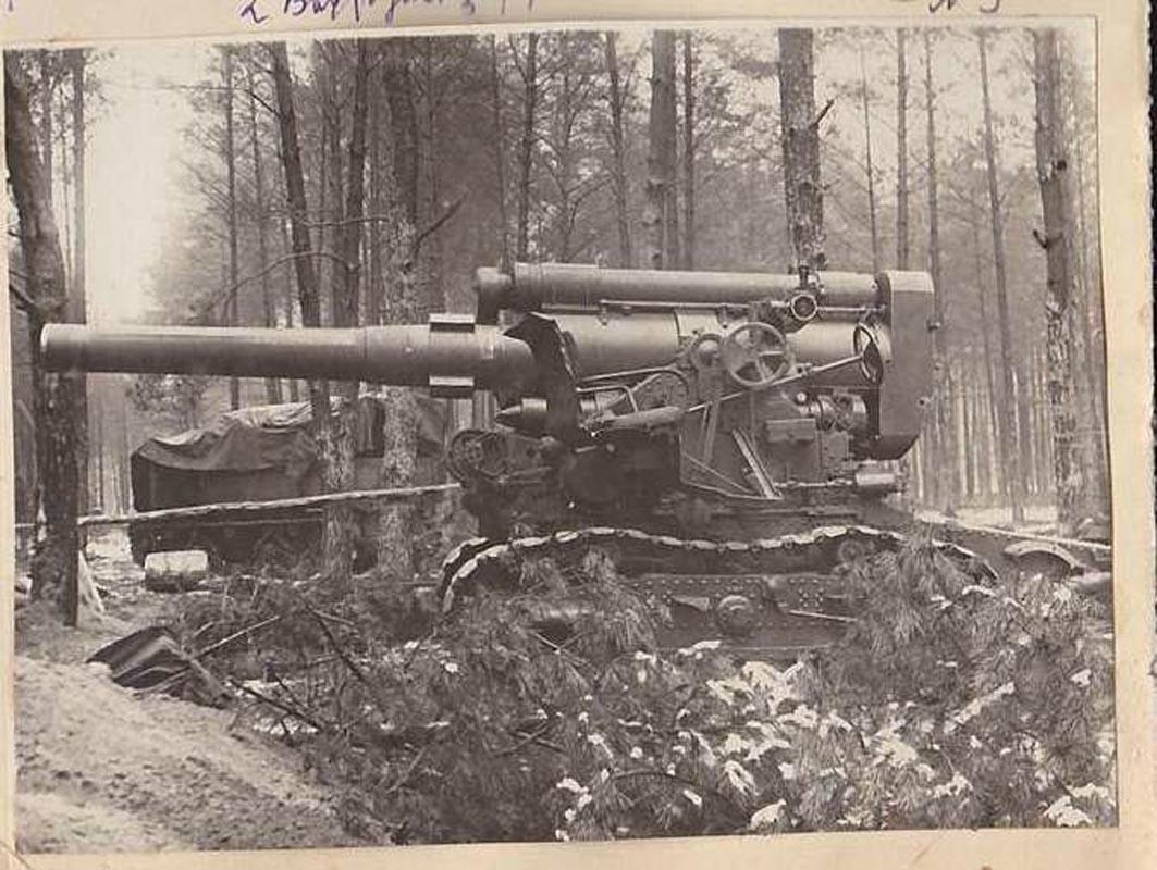 Недавно на полигоне 51 2011й гвардейской артиллерийской бригады состоялись соревнования среди военнослужащих минометной