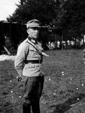 Лейтенант Шульц