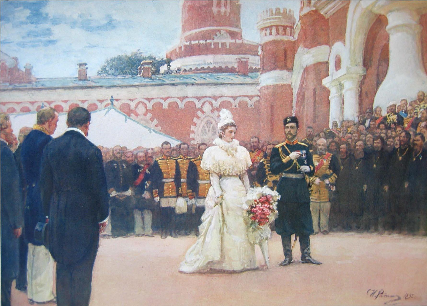 Русские дома съемка он и она 18 фотография