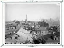 завода и Александро-Невской улицы