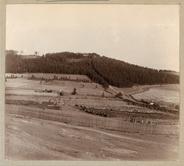 Гора Благодать. 1909